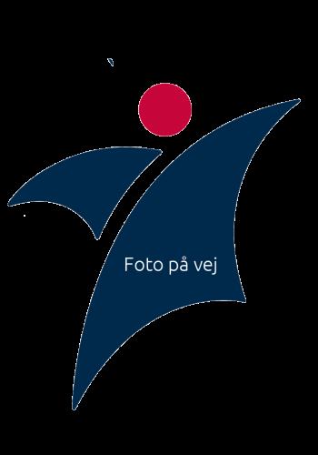 Medarbejder på Hou Maritime Idrætsefterskole